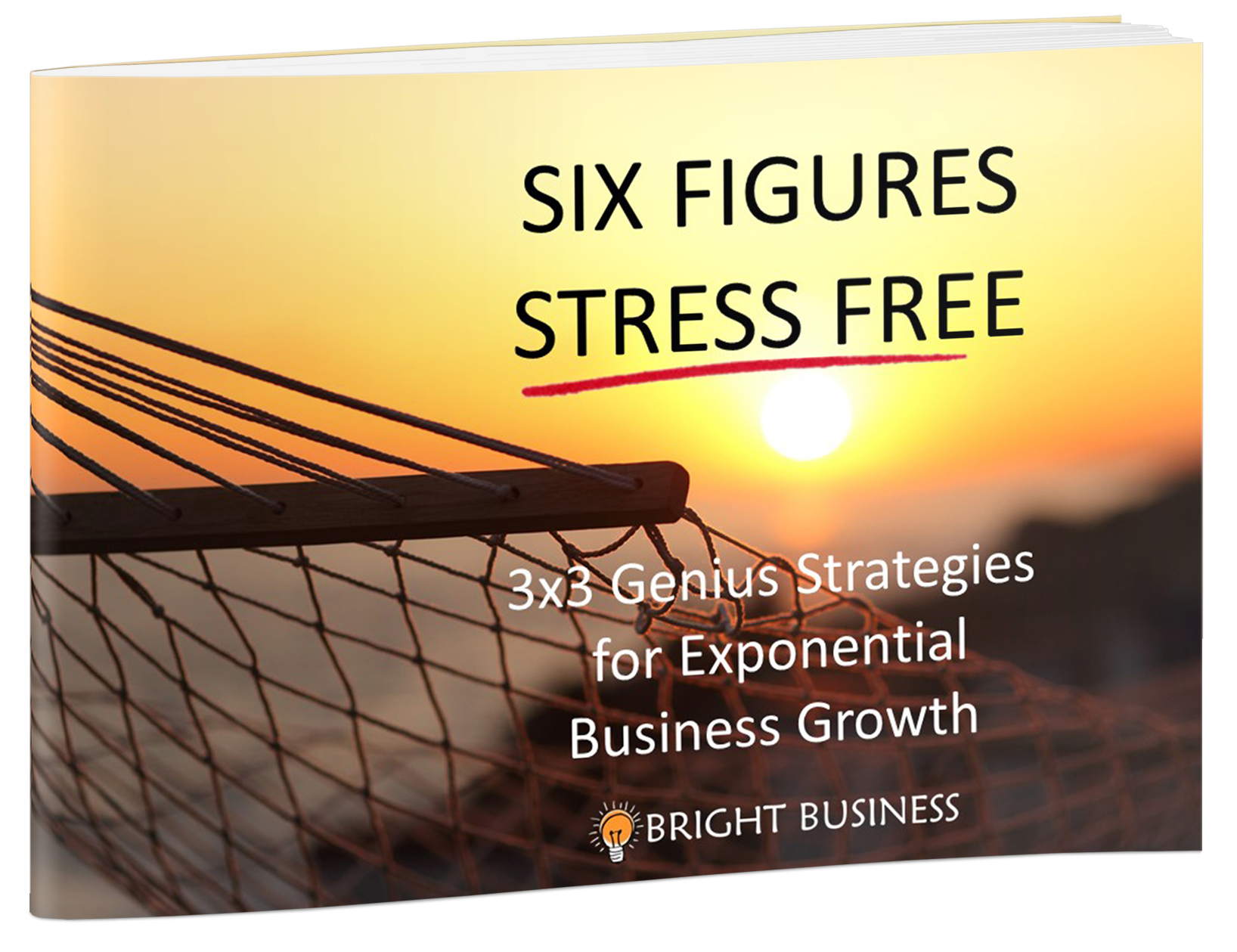 six-figures-stress-free-updated