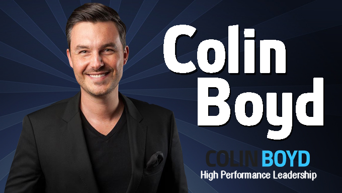 Colin-Boyd_High-Performance-Leadership